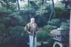 in_japan