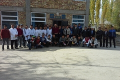 toktogul_college