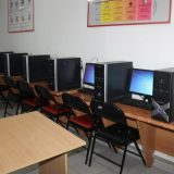 компьютер лаборатория