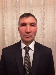 novyj-risunok-2